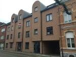 Foto Duplex-appartement met 3 slaapkamers, terras en...