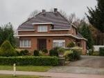 Foto Huis Te koop Geel