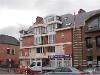 Foto Prachtig dakappartement in centrum Hoogstraten