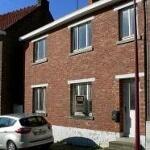 Foto Huis te koop voor 94000 euro met 2 slaapkamers
