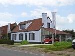 Foto Hoeve moerkerke (8340)