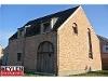 Foto Buitengewoon huis te koop 2280 Grobbendonk