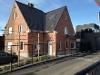 Foto Huis bellegem (8510)