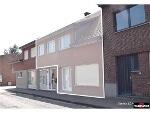 Foto Huis te koop 2440 Geel