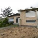 Foto Huis te koop voor 259000 euro