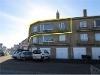 Foto Appartement te huur 8434 Westende