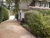 Foto Mooie gemeubelde villa te Ekeren Donk