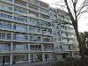 Foto Appartementen Te huur Sint-Michiels