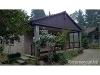 Foto Huis te koop - Essen (Immovlan RAD85329)