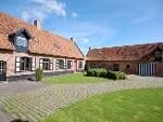Foto Unieke Hoeve op 2 ha Villa te koop - Bellegem