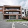 Foto Appartement te huur voor 750 euro met 2...