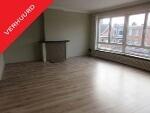 Foto Appartement met 3 slaapkamers te Brasschaat.
