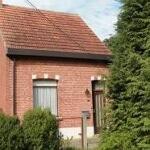 Foto Huis te koop met 1 slaapkamers