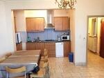 Foto Appartement OOSTENDE (8400)