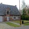 Foto Villa-landhuis te huur voor 1290 euro met 3...