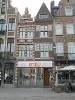Foto Appartement LIER (2500)
