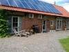 Foto Huis te koop in Hamme (9220)