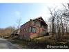 Foto Villa te koop - Barvaux-sur-Ourthe (Immovlan...