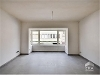 Foto Gerenoveerd duplex appartement in het centrum...