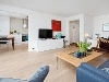 Foto Appartement GENT (9000)