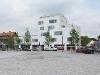 Foto Appartement Te huur Ekeren (Antwerpen)