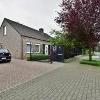 Foto Huis te koop voor 394000 euro met 4 slaapkamers