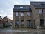 Foto Huis koekelare (8680)