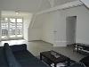 Foto Appartement Te huur Houthalen-Helchteren