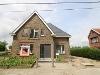 Foto Huis de pinte (9840)