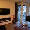 Foto Duplex te huur voor 790 euro met 2 slaapkamers