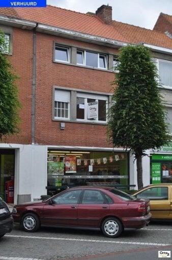 Foto Appartement/Standaard