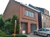 Foto Appartement HERENTHOUT (2270)