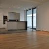 Foto Duplex te koop voor 565000 euro met 3 slaapkamers