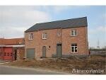 Foto Huis te koop - Hoeselt (Immovlan RAE71422)