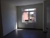 Foto Nieuwbouwappertement Appartement te huur - Lokeren