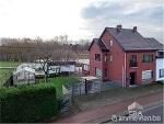 Foto Huis te koop - Geel (Immovlan RAE79895)