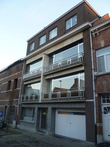 Foto Knusse studio Vlaams-Brabant