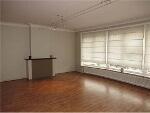 Foto Appartement met 3 slaapkamers te Brasschaat