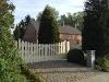 Foto Huis te koop in Paal (3583)