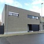 Foto Huis te koop voor 325000 euro