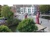 Foto Appartement te huur - Gent (Immovlan RWB10148)