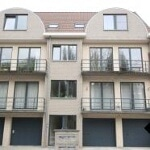 Foto Appartement te huur voor 1000 euro met 3...