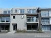 Foto Appartement te huur - Wielsbeke (Immovlan...