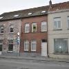 Foto Huis te huur voor 690 euro met 3 slaapkamers
