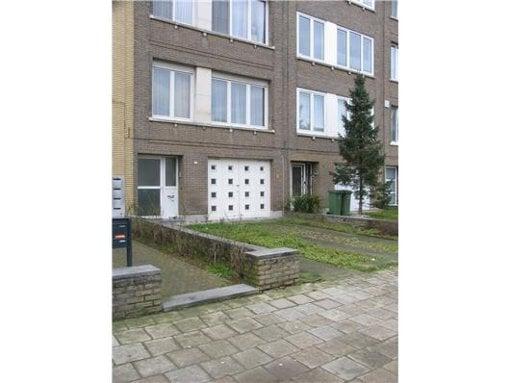 Te huur gelijkvloers appartement deurne trovit for Gelijkvloers appartement te koop antwerpen
