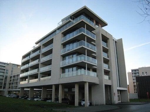 Foto Luxe appartement te Hasselt Huis te huur - Hasselt