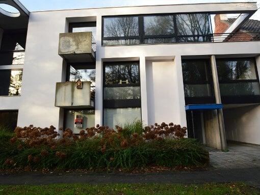 Foto Appartement te huur in Sint-Michiels