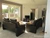 Foto Appartement te huur - Stekene (Immovlan RAF36545)