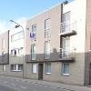 Foto Appartement te huur voor 695 euro met 2...