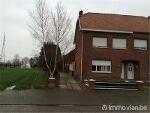 Foto Huis te koop - Geel (Immovlan RAD76677)